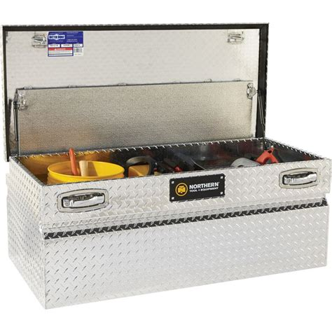 northern tool aluminum floor 72 best images about truck boxes tool chests on