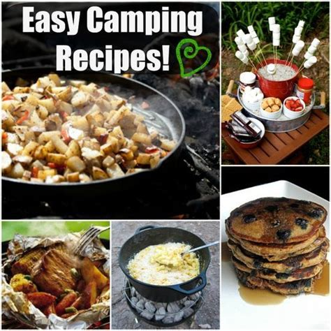 cing cuisine simple backpacking food 28 images 9 easy ahead