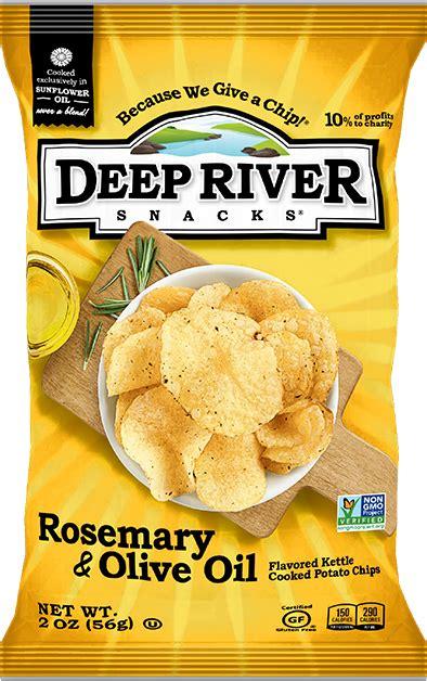 snacks  deep river snacks deep river snacks