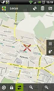 Locus Karten Download : mit locus zahlreiche karten on und offline nutzen linux und ich ~ One.caynefoto.club Haus und Dekorationen