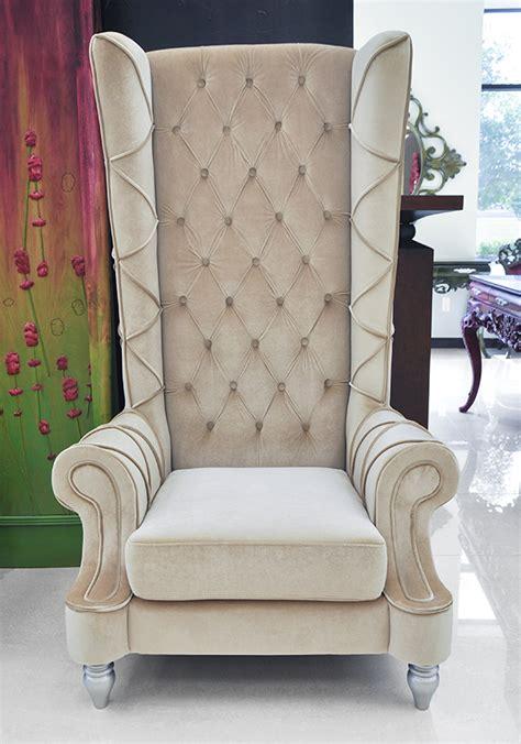 luxury high back chair baroque new beige 2 jpg 605 215 864