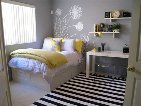 ideas for bedroom paint colors 206 best paint colors for bedrooms images on pinterest 18912 | 321801fefa0720240740227ae3988c2a girls bedroom colors bedroom paint colors