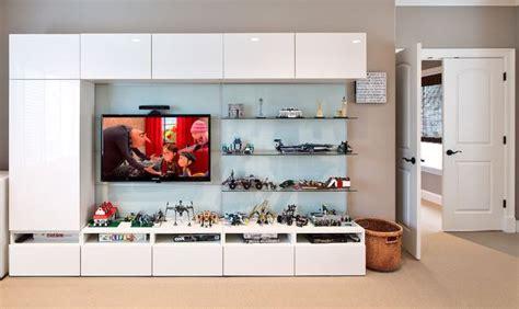 Our Favorite Lego Display Ideas. Picture Ideas With Horses. Maths Display Ideas Year 4. Display Ideas Rainforest. Valentine Ideas Baking. Kitchen Ideas And Colours. Office Room Ideas Pinterest. Nautical Bathroom Design Ideas. Design Ideas Sheet