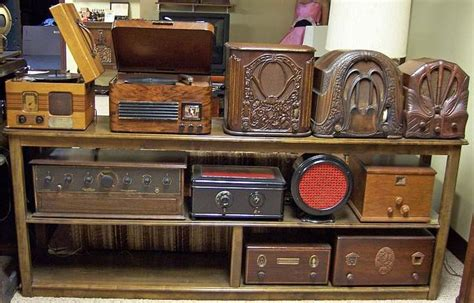 10 Best Images About Antique Radios Antique Auctions Portland Maine Furniture Restoration Long Island Worthington Walnut Standing Mirror Jewelry Armoire Round Top Texas Fair 2018 Garden Brisbane Clothes Iron Decor How To Identify Wood Types In 1stdibs Palm Beach And Design Center