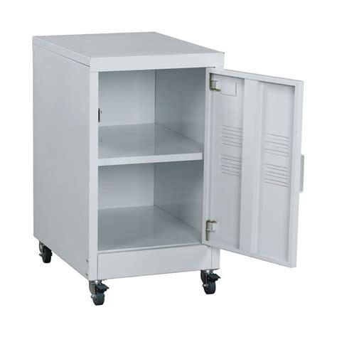 storage cabinets lockers industrial collection metal rolling locker storage cabinet