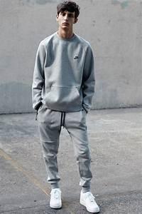 Kyle Mobus x Nike SOLETOPIA