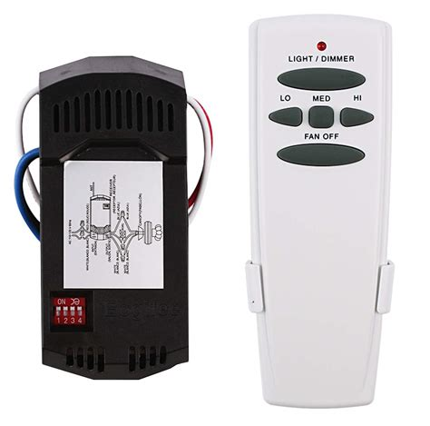 best remote controls best in ceiling fan remote controls helpful
