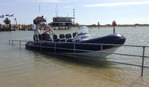 Boat Cruise Rye by Rye Harbour Boat Rides Trips Rib Charters Rye Hastings