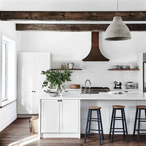 country industrial kitchen country style november 2016 the house bespoke 2718