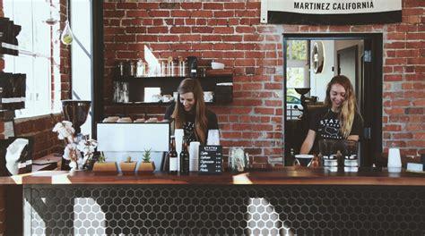 Martinez, martinez bölgesindeki restoranlar, martinez restoranları, en iyi martinez restoranları, martinez restoranları. States Coffee and Mercantile, Martinez   Best coffee shop ...