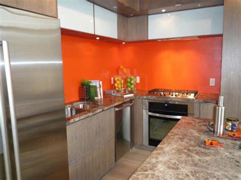 orange kitchen tiles оранжевая с белым кухня 50 фото идей дизайна сочетание с 1220