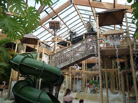 prix chambre hotel formule 1 arbre a eau photo de center parcs les bois francs
