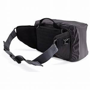 Kauf Dich Glücklich Outlet : thule perspektiv compact sling fototasche online kaufen ~ Buech-reservation.com Haus und Dekorationen