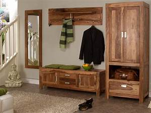les 17 meilleures images a propos de banc d39entree sur With meuble pour entree de maison 2 meuble dentree avec portes coulissantes en bardage