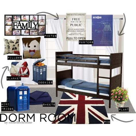 Dr Who Bedroom Ideas by Best 25 Doctor Who Bedroom Ideas On Doctor