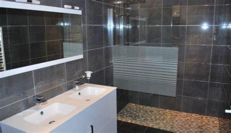 travaux de salle de bain 224 17 la moderne