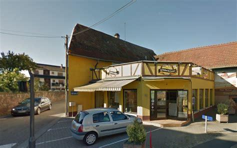 au bureau des saveurs boulangerie pâtisserie au bonheur des saveurs ittenheim