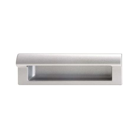 knobs4less com offers hafele haf 59980 recessed pull