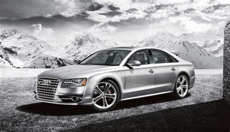 audi  car review  top speed