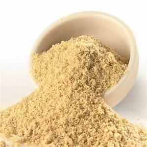 Чистка печени семенами льна и кефиром отзывы