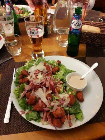 cuisine grasse restaurant restaurant l 39 elixir dans grasse avec cuisine