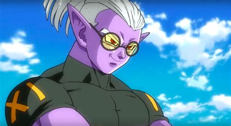 trailer revealed  dragon ball heroes episode