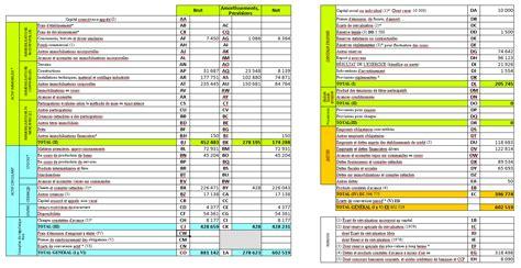 resume cover letter format pdf resume cover letter customer service exles resume cover letter