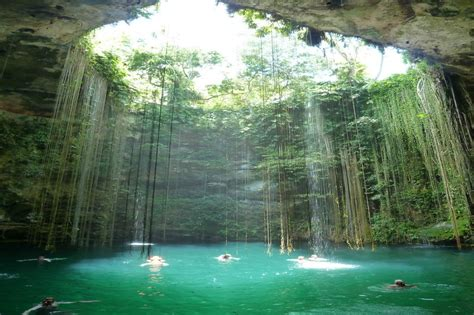 beautiful places to see in the us 3 best beautiful places to visit in the world travel hounds usa