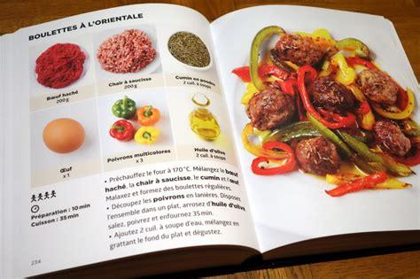 livre recette cuisine livre de cuisine gratuit 28 images test simplissime le