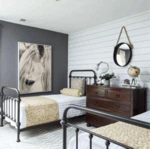 diy shiplap walls design ideas    easily