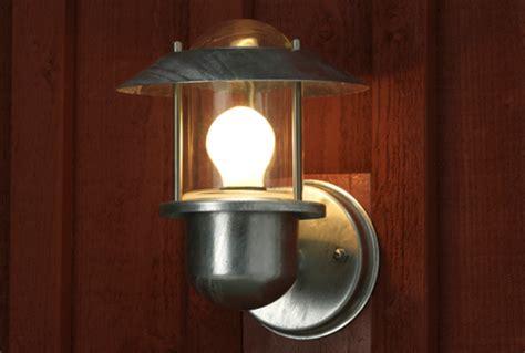 ikea outdoor wall lighting interior exterior doors