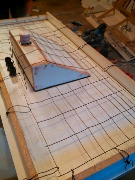 concrete countertop molds mold for diy pinterest sinks concrete and