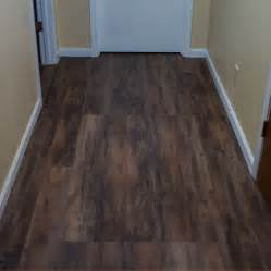 best bathroom flooring ideas remodeled bathrooms vinyl wood look floors wood floors