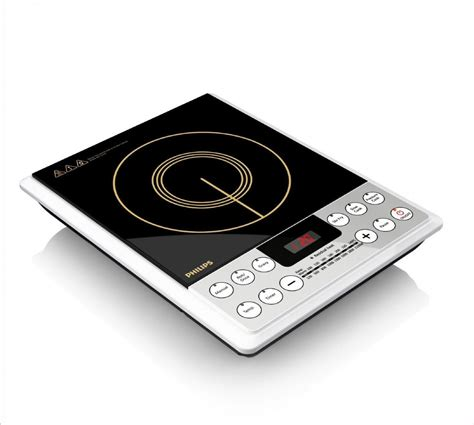 induction cooktop reviews best induction base cooktop brands philips vs prestige vs