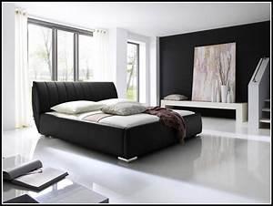 Bett Mit Lattenrost 180x200 : bett mit lattenrost 180x200 download page beste wohnideen galerie ~ Bigdaddyawards.com Haus und Dekorationen