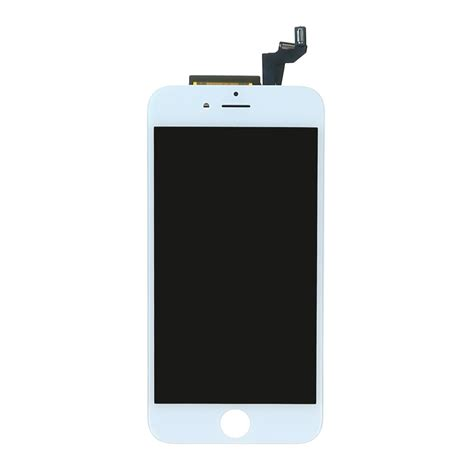 wholesale original iphone  lcd display touch screen digitizer assembly