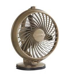 Bladeless Table Fan India by Bladeless Fan Price In India September 2016 Specs Review