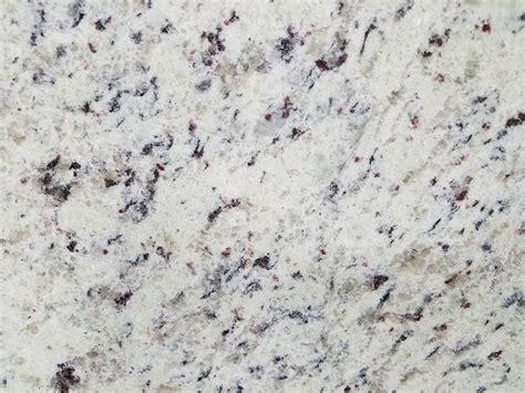 serenata granite colonial marble granite