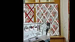 Bild Selbst Rahmen : pinnwand zum selbermachen einfache anweisungen f r die anfertigung youtube ~ Orissabook.com Haus und Dekorationen