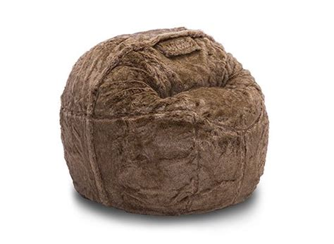 lovesac beanbag 17 best images about lovesac on sectional