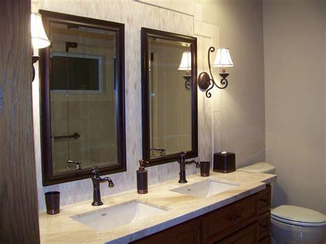Mirror Sconce Lights by Single Light Bathroom Wall Sconce Bathrooms Design Chrome