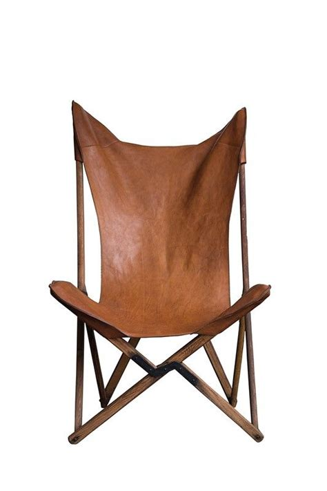 5229 luxury folding chairs sedia tripolina in pelle asta design grafica