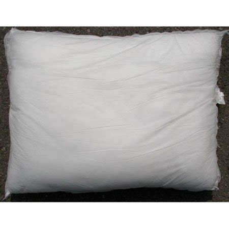 king size pillow shams hallmart 47252 filler throw pillow inserts for shams