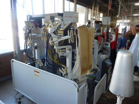cleaning machines multimatic dry cleaning machines