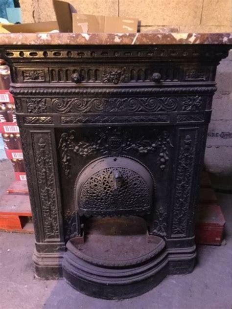 prussian fireplace year  catawiki