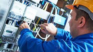 Déplacer Un Compteur électrique : le compteur d lectricit ou de gaz pour les nuls les bases du compteur lectrique gaz ~ Medecine-chirurgie-esthetiques.com Avis de Voitures