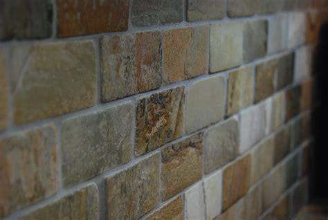 slate backsplash tiles for kitchen se elatar com backsplash kakel kitchen design