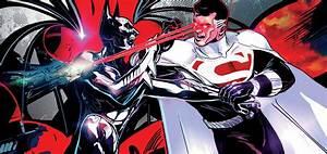 BATMAN BEYOND UNIVERSE #11 | DC