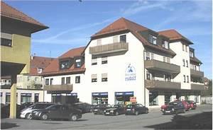Kaufland Rothenburg Ob Der Tauber : ffnungszeiten b ro center rudolf schreckenbachstr 1 ~ Orissabook.com Haus und Dekorationen