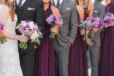 Fall Running Hare Vineyard Wedding Photos